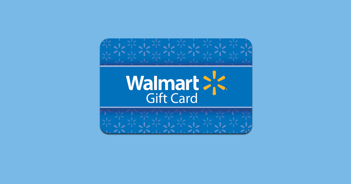Walmart Gift Cards Now Available! - Gyft