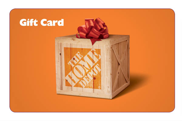 4 Things You Didn't Know About Home Depot | Gyft gift cards