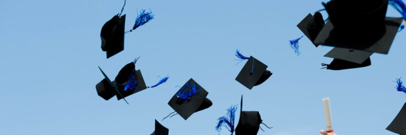 graduation_blogheader