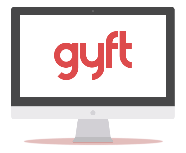 Welcome to the Gyft Blogger Community!