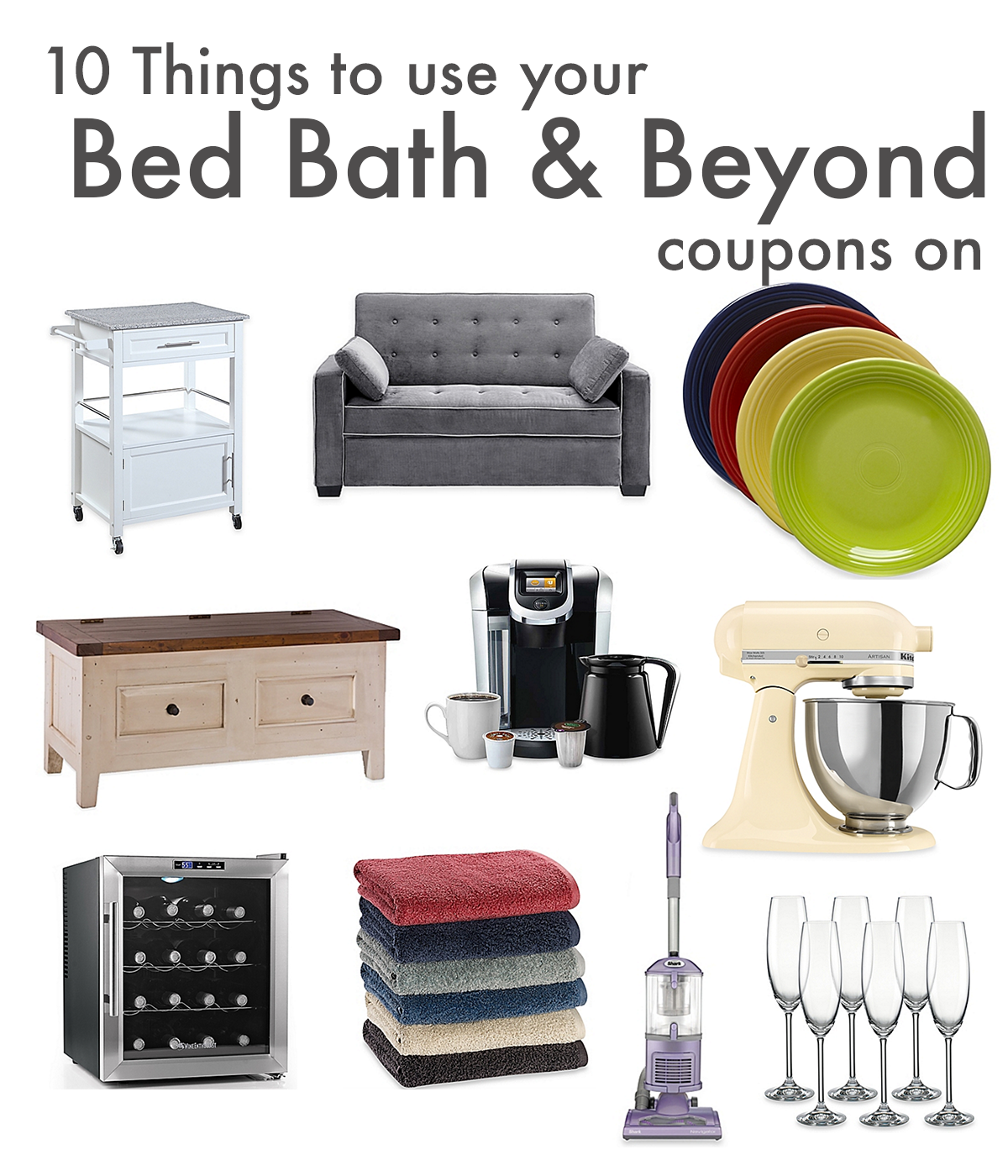10-things-to-use-your-bed-bath-and-beyond-coupon-on