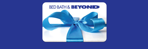 10 Things to Use Your Bed Bath and Beyond Coupons On