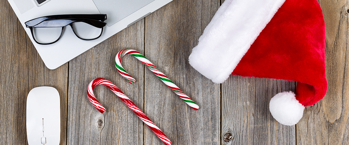2015 Holiday Gift Guide   White Elephant Gifts