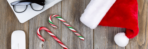 2015 Holiday Gift Guide | White Elephant Gifts