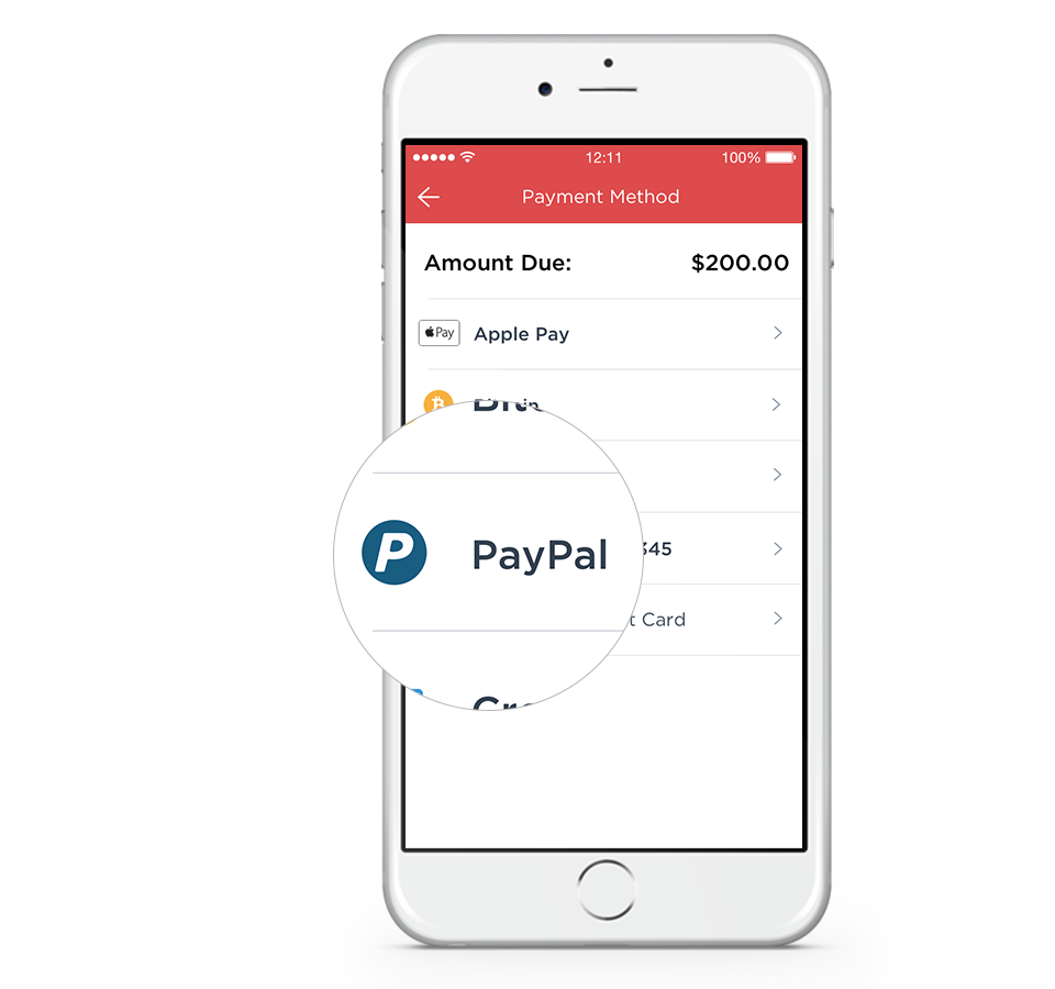 Use Paypal To Securely Buy Gift Cards!